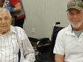 DSC00506 Richard & David Bowmanc