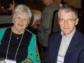DSC00774 Sally & Greg Lippert c