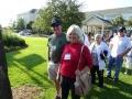 DSC07862Gary and Carolyn Barbee
