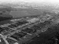 Aerial 4 June 1976 17 of 30 APF web