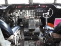 Refurbished cockpit Sat 23 Jan 2016