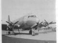 Vittles C-54 From WashRack toHangar6 Apl 49w