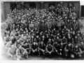 Ernest-J-Smith-Photo-album-13-2nd-Depot-Repair-Sqn-1942