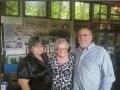 Carol & Gary Gerdes, Irene Lucy.jpg