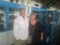 Gary & Jennifer Moline.jpg