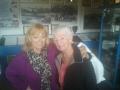 Pat Leedy & her Mum Margaret.jpg