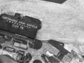 Burtonwood aerial 040676 scan off neg 1 of 12