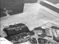 Burtonwood aerial 040676 scan off neg 2 of 12