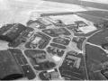 Burtonwood aerial 040676 scan off neg 4 of 12