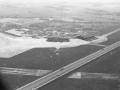 Burtonwood aerial 040676 scan off neg 9 of 12
