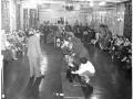 Skyline Club, Burtonwood, Dog Show c 1958