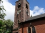 UK Church