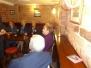 UK Ferry Inn